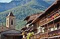 WLM14ES - Església de Santa Maria, els Hostalets d'En Bas, La Vall d'En Bas, La Garrotxa - MARIA ROSA FERRE (1).jpg