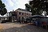 wlm - mchangsp - woonhuis, dorpsstraat 12, twello (restaurant swinckels)