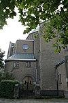 wlm - mringenoldus - koepelkerk (6)