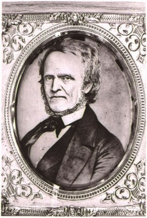 William Lyon Mackenzie - Mackenzie