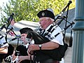 WM Pipe Drum Band 11 (10465342976).jpg