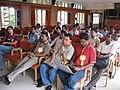 WPML Wikimeetup3 2010April Kochi 9713.jpg