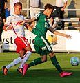WSG Wattens gegen FC Liefering 50.jpg