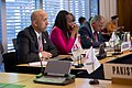 WSIS Forum 2013 - Ministerial Round Table (8739378374).jpg