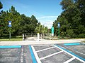 WST Citrus Springs Trailhead Ramp.JPG