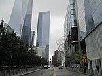 WTC complex Sep 2018 09.jpg