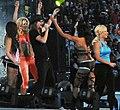 WWE Divas.jpg