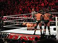 WWE Raw img 2364 (5187746465).jpg