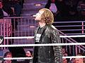 WWE Smackdown IMG 0778 (24076071340).jpg