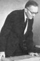 Wacław Kłyszewski.png