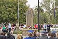 Wagga Wagga Anzac Day 2015 commemorative service (1).jpg