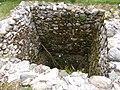 Wagrain (Burg Wagrain-3).jpg