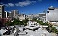 Waikiki (23734436801).jpg