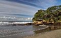 Waipo Beach (8962153247).jpg