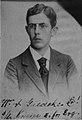 Waldemar Gädecke als Student.jpg