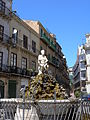 Walk in Palermo's streets (3766102919).jpg