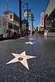 Walk of Fame (25886355152).jpg