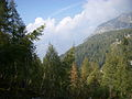 Walkies up the mountains in Triglav National Park (4092705230).jpg