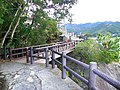 Walkway to Onigajo.jpg