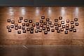 Wall of Musicians.jpg