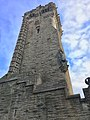 Wallace Monument 2018a.jpg