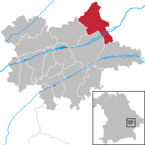 Wallersdorf in DGF.png