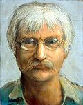 Walter Heckmann