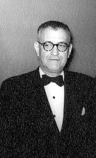 Walter Ransom Gail Baker - Walter R. G. Baker