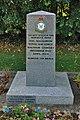 Waltham Memorial.jpg