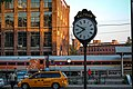 Waltham clock.jpg