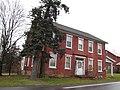 Wanamakers, Pennsylvania (8484459896).jpg