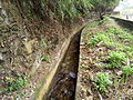 Wanchao Waterway Intake 03.jpg