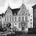 Wandschneiderhaus Bremen - F. W. Kohl - 1848.jpg