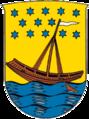 Wappen-bezirk-beuel.png