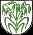 Wappen-haberschlacht.png
