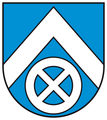 Wappen Aligse.png