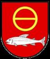 Wappen Altenheim.png