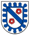 Wappen Bachzimmern.png