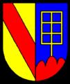 Wappen Bad Rotenfels.png