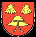 Wappen Berkheim (Landkreis Biberach).png