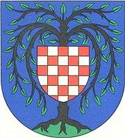 Wappen Birkenfeld BIR