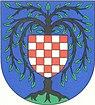 Wappen Birkenfeld BIR.jpg