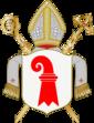 Герб Базеля