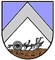Wappen Boitzum.jpg