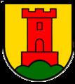 Wappen Burg.png