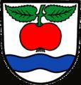 Wappen Epfenbach.png