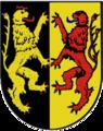 Wappen Essenheim.png