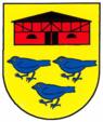 Wappen Fincken.png