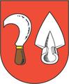 Wappen Gächlingen.png