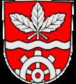Wappen Heimbuchenthal.png